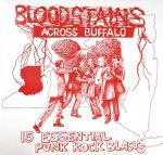 BLOODSTAINS-BUF