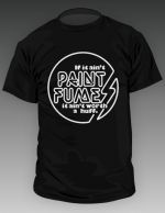 PAINT-TS-XL