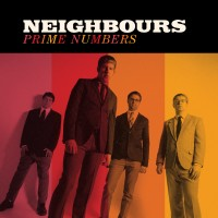 "Neighbours ""Prime Numbers"""