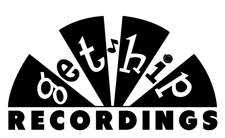 Get Hip Recordings!
