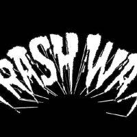 Trash Wax